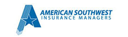 American Southwest Insurnace Managers