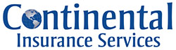 Continental Insurance Services